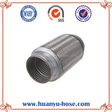 1 Inch Flexible Exhaust Pipe