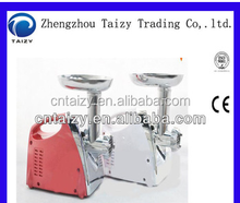 best quality universal meat grinder parts 0086 15838061675