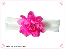 baby infant stretch headbands