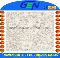 spray tile granite