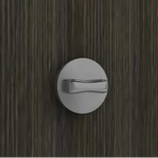 Stainless steel 316 toilet cubicle accessories/toilet partition hardware