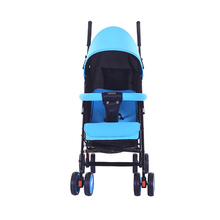 supplier baby carrier aluminium stroller japanese baby strollers