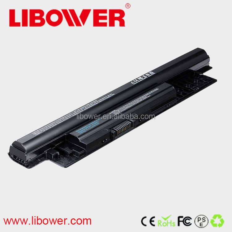 Bulk Laptop Batteries for dell Laptop Battery Dell 3521/6HY59 Inspiron 14-3421 2521 Series price