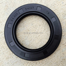 Customized Size Gearbox Oil Seal