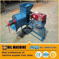 Ce Certified Professional Factory Palm Oil Processing/Milling Machine,