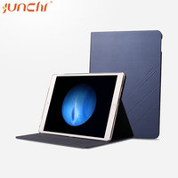 China's product quality is good cheap leather sleeve cases for ipad pro 10.5