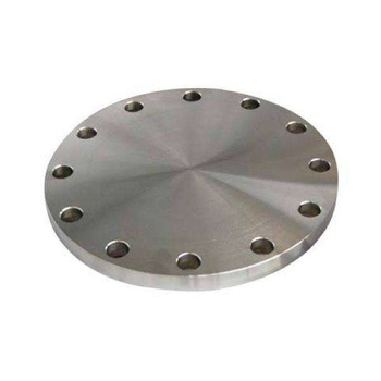 aisi 304 stainless steel blind flange from manufacture
