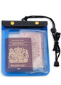 Wholesale Fancy designer waterproof wallet case for iphone 4 passport
