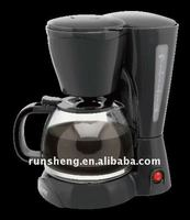 coffee maker,Drip Coffee machine
