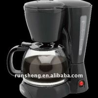 Coffee Maker Drip Coffee Machine