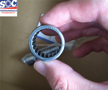 One Way Needle Roller Clutch bearing HK1516