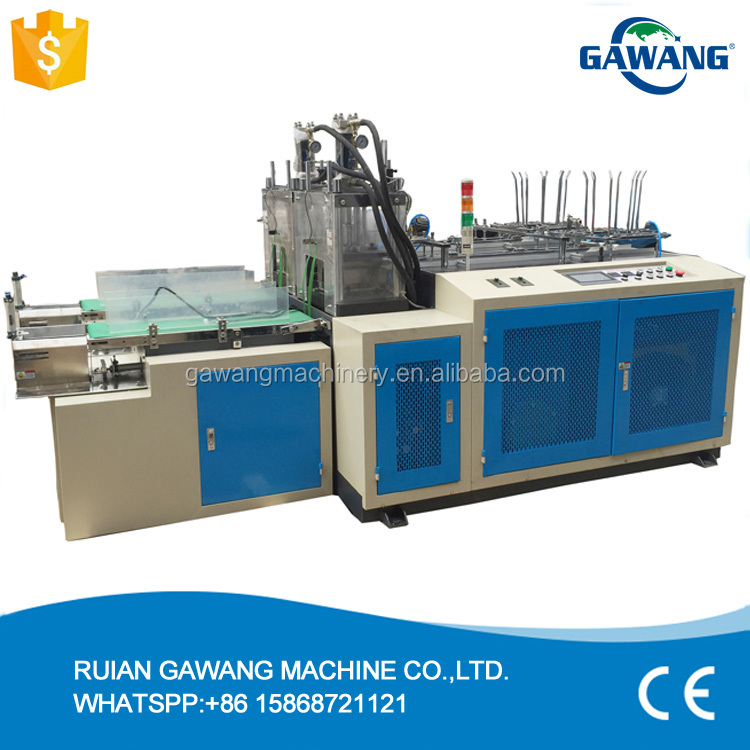 Wholesale Paper Plate Machine Wholesale Paper Plate Machine Suppliers and Manufacturers at Alibaba.com  sc 1 st  Alibaba & Wholesale Paper Plate Machine Wholesale Paper Plate Machine ...