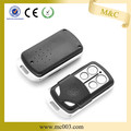 Wireless Nice Remote Control Rolling HCS301