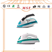 Electric Commercial Best Vertical Heavy Duty Steam Iron