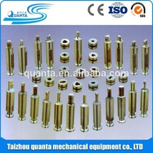 Excellent Performance provide free sample china import tablet press punch and die