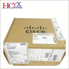 WS-C2950T-24 Used Cisco 24Port Network Switch