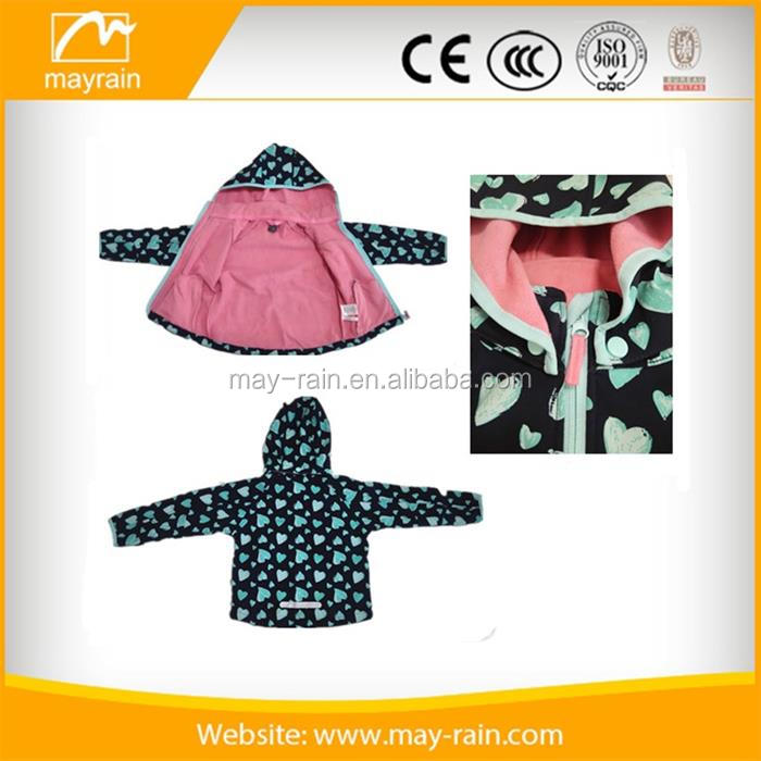 Cheap Outlet Product Clothing Kids Child Clothes From China Supplier