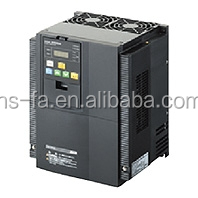 Original industrial equipment Frequency Inverter 3G3RX-A4110
