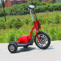 new large loading cargo three wheel bicycle for adults