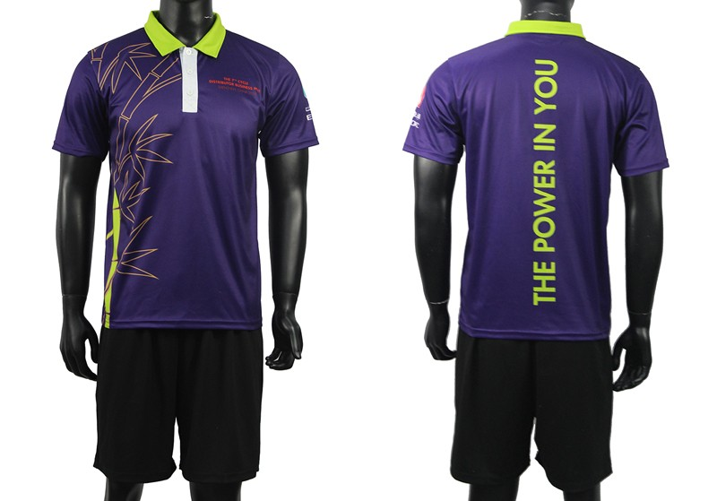 Custom made women polo shirt fashion t shirts custom for Custom tailored polo shirts