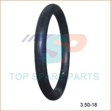 High quality motorcycle part Inner Tube 250-17