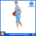 Wholesale Top Quality Low Price Jersey Basketball
