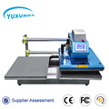 Best price large format tablet press machine