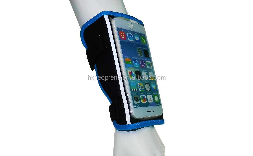 mobile phone accessory armband sport armband for Iphone case