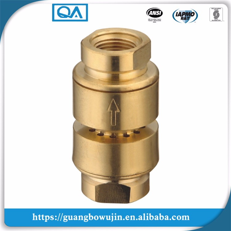Garden Hose Backflow Preventer Garden Hose Backflow Preventer