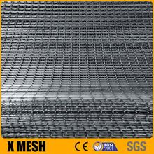 Galvanized Welded Wire Mesh 14 Gauge - 100' Long Rolls with CE Certificate
