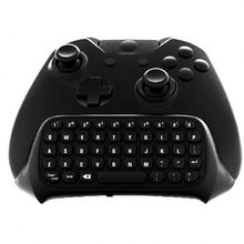 2.4G Portable Mini Gaming Keyboard For Xbox One