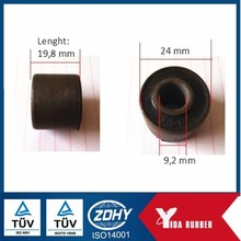 Auto used rubber shock absorber/rubber vibration damper