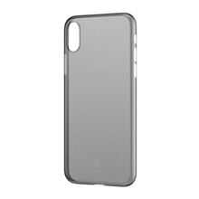 Original Baseus baseus hard case for iphone x mobile cell phone cover casing shell