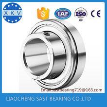 Stamped Steel Pillow Block bearing SB204-12 housing in low price
