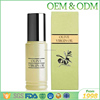 Best skin care products extra virgin 100% olive oil smooth soft healthy olive oil