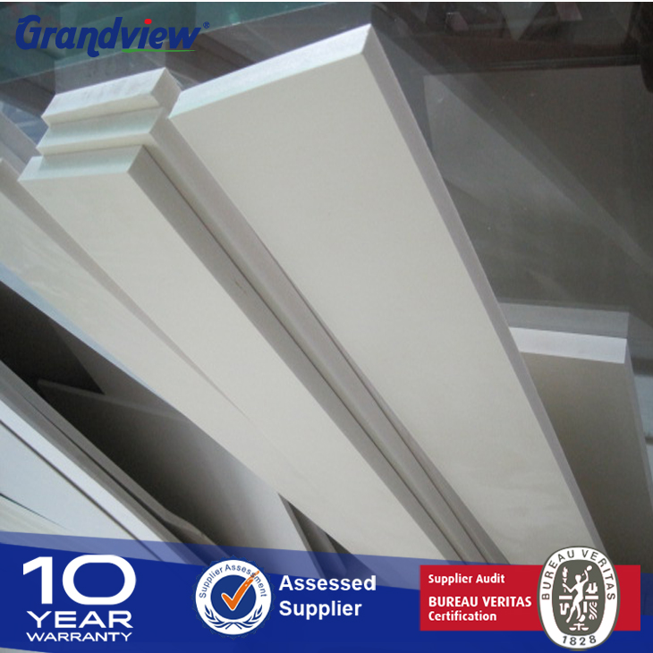 Hot-sale high quality frosted pvc sheet