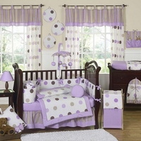 100% cotton natural baby home textile