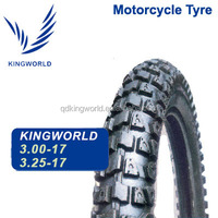 3.25-17 motorcycle tire for sale