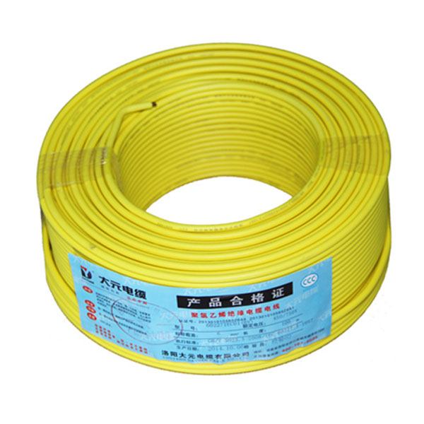 Manufacturer Thw 12Awg Pvc Flexible Cable Lowes Electrical <strong>Wire</strong> Prices House <strong>Wire</strong>