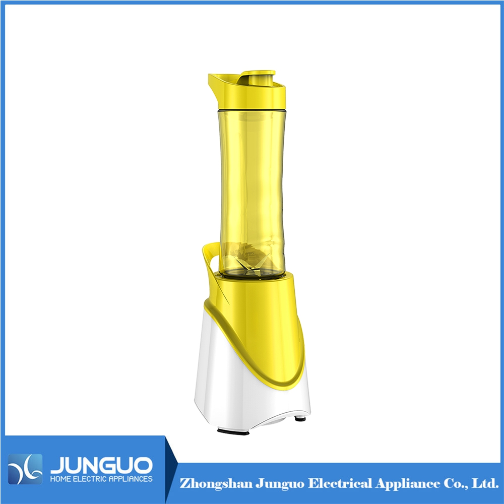 Professional production factory price bar blender