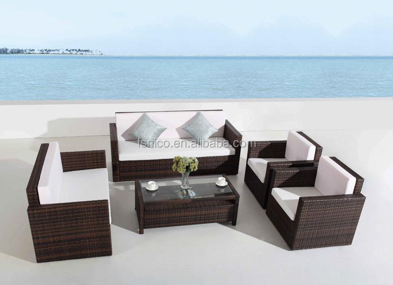 Garden Treasures Outdoor Furniture Patio Furniture Buy Garden Treasures Out