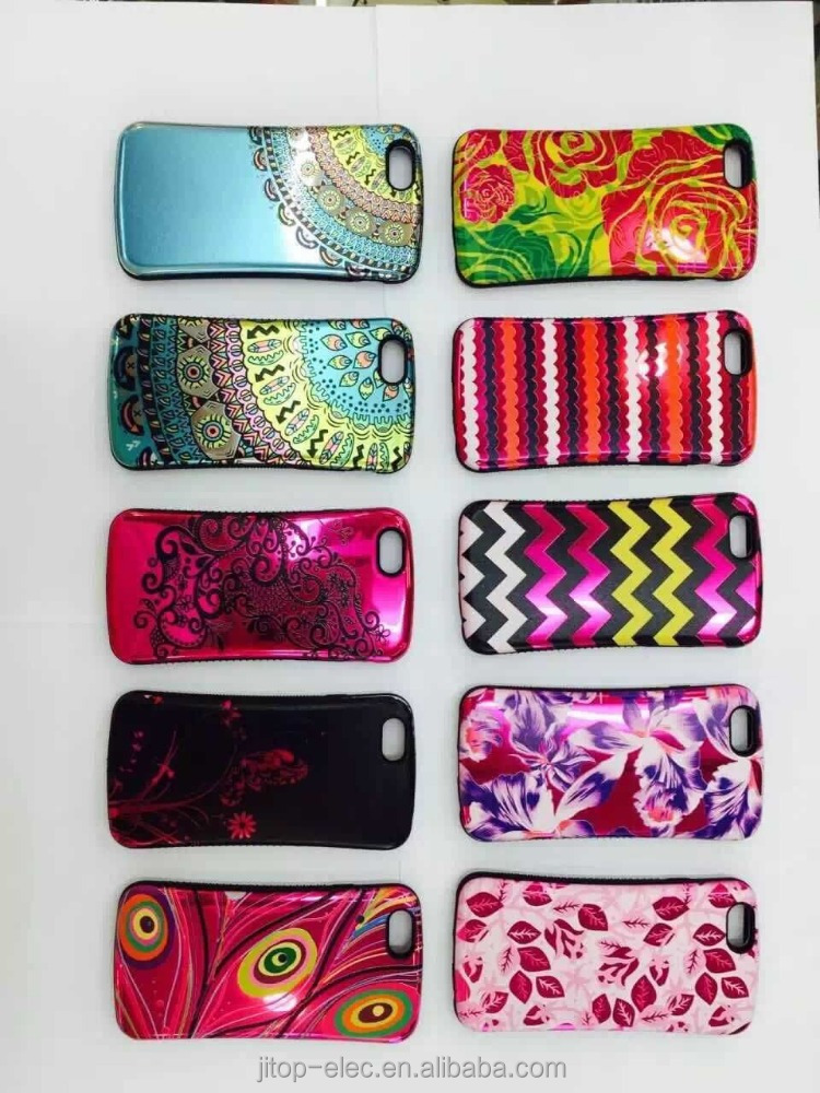 cellphone case with different pictures ,free sample phone case,practical cover case for samsung galaxy and iphone