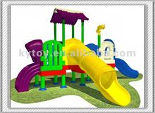 CE SGS LLDPE Residence Community Estate Children School Child Play Amusement Fun Happy Toy(KYV-0471)