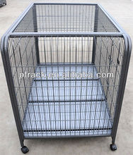 PF-PC172 4ft dog kennel cage