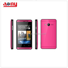 latest product of china android smart phones with WIFI,JAVA,FM,bluetooth