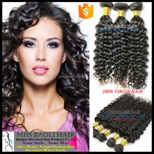 Wholesale Factory Price italian wavy hair extension