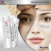 Herbal products wholesale anti aging under eye cream