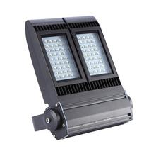 Commercial High Power DLC 220v 240v 140w 150w 180 watt 200w SMD LED Flood <strong>Light</strong>
