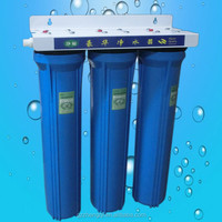 Water Treatment Appliances Home Pure Water