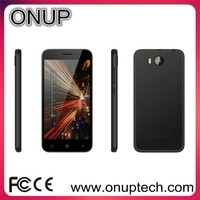 OEM/ODM factory supply high quality 4.5inch quad core mobile phone 1GB 8GB 5.0MP IPS android 4.4